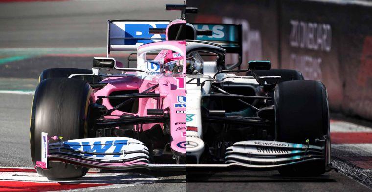Formule 1 2021: Er verandert nog genoeg in het overgangsjaar van de F1!