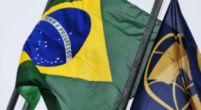 Afbeelding: Nieuwe burgemeester Rio de Janeiro steekt stokje voor bouw nieuw F1-circuit