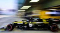 Afbeelding: Ligt samenwerking Renault-Williams op tafel?