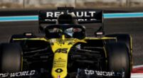 Image: It's time for Renault to give their own youth academy a chance in F1