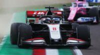 Afbeelding: Grosjean voorspelt gouden tijden voor Perez bij Red Bull Racing