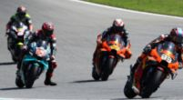 Image: Coronavirus causes classic race on MotoGP calendar to be cancelled