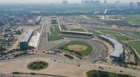 Afbeelding: Het noodlottige verhaal van de Grand Prix van Vietnam
