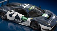 "Image: DTM looks saved with arrival of Red Bull and Ferrari: ""Leading names"""