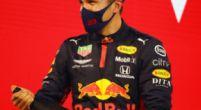 """Afbeelding: Albon erg blij met komst van Red Bull: """"Dit is een gewelde serie"""""""
