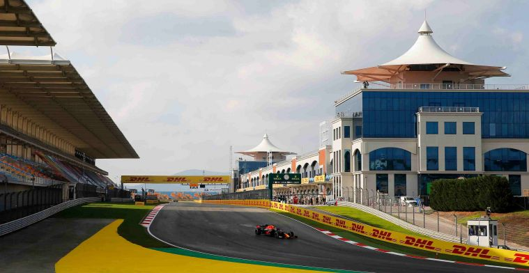 'FOM already busy with backup plan: Several scenarios on the table'