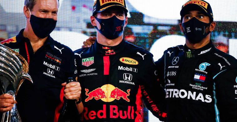 Romain Grosjean to make return from injury in IndyCar