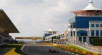 Afbeelding: 'Jerez, Mugello, Nürburgring, Istanbul en Hockenheim bereid om GP te organiseren'