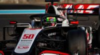 Image: Grosjean or Magnussen could return to F1 in case of coronavirus infection