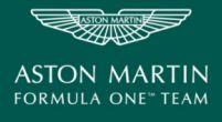 Afbeelding: Opening webshop verklapt mogelijke onthullingsdatum Aston Martin