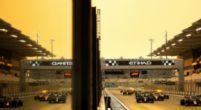 Afbeelding: Formule 1 2021: Dit is alles wat je moet weten over het nieuwe F1-seizoen