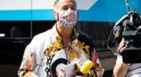 Afbeelding: Duitse sterverslaggever kan humeur van Verstappen perfect inschatten