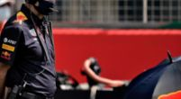 Afbeelding: Newey kraakt Formule 1: 'Als je met iets nieuws komt, zorg dan dat het goed is'
