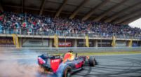 Afbeelding: GP van Nederland geliefd; fans verwachten rivaliteit tussen Hamilton en Verstappen