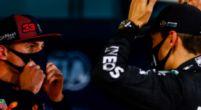 Afbeelding: 'Toekomstige ster bij Mercedes is al bekend en zijn naam is niet Max Verstappen'