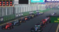 Afbeelding: LIVE: Volg hier de virtuele Grand Prix van Groot-Brittanië!