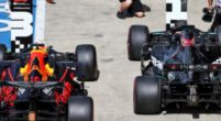 Image: Silly season 2022 begins! Attention on Hamilton, Bottas and Russell at Mercedes