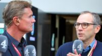 Image: Domenicali better listen to Ecclestone for the future of F1