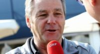 Image: Berger very happy with Mateschitz and Marko: 'Am very grateful to them'