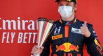 """Image: Red Bull junior talent surprised: """"At first I thought he was kidding"""""""