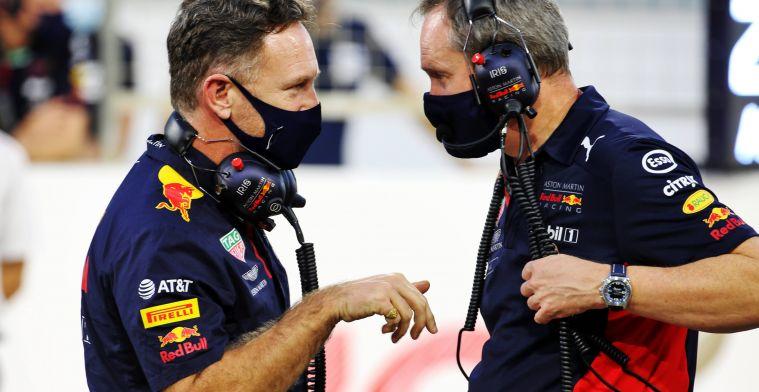 FIA considers several options regarding the engine freeze
