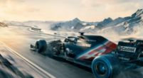 Image: Alpine unveils junior academy: Five drivers on the hunt for Formula 1