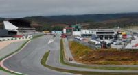 Afbeelding: Portugese Grand Prix met of zonder publiek? Coronasituatie is serieus