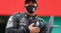 Afbeelding: De terugkeer van de Portugese GP: Een korte geschiedenis van F1-races in Portugal