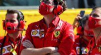 Afbeelding: Revolutionaire stap binnen Ferrari: 'Binotto wil compleet nieuwe motor in 2022'