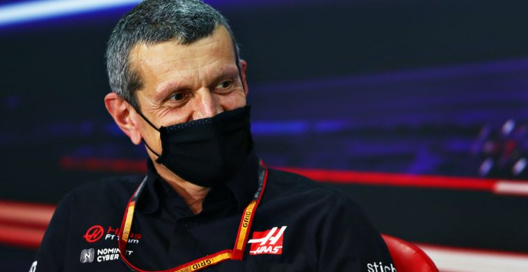 Haas F1 confirms Ferrari engine can only be installed in Bahrain