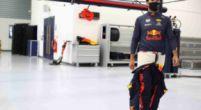 Afbeelding: 'Dit bedrag gaat Perez als teamgenoot van Verstappen opstrijken in 2021'