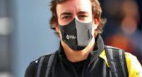 Afbeelding: Politie van Zwitserland heeft eerste reconstructie van aanrijding met Alonso