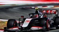 Image: Haas appoints former Ferrari employee as technical director