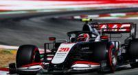 Afbeelding: Haas stelt voormalig Ferrari-medewerker aan als technisch directeur
