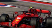 Afbeelding: Ferrari maakt lanceerdatum bekend