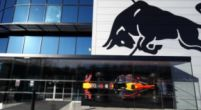 "Image: Companies lining up to ""buy"" Red Bull engine: 'There are parties interested'"
