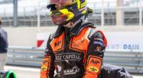 Afbeelding: MP Motorsport promoveert 17-jarige Nederlander naar de Formule 3