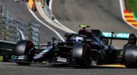 "Afbeelding: Mercedes: ""Dit is de grootste regelwijziging die ons in 2022 treft"""