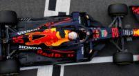Afbeelding: Red Bull-motor krijgt geen aparte naam, maar Horner staat wel open voor 'partners'