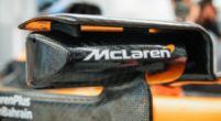 Afbeelding: LIVE | Volg hier de onthulling van de McLaren met Mercedes-motor voor 2021