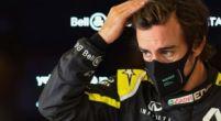 Afbeelding: Update | Goed nieuws over gehavende Alonso: Alpine komt met officiële verklaring