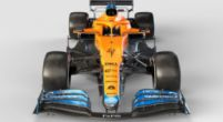 Image: Check out the first pictures of the MCL35M!