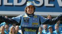 Afbeelding: 'Alonso gaat profiteren van 2022 reglementen, hij kan zich het beste aanpassen'
