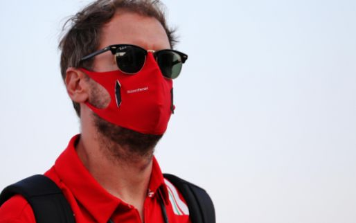 Preview of Formula 1 in 2021: If Vettel does not win, his career is over