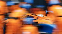 Image: McLaren has found a remarkable way to cut costs