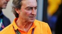 Afbeelding: Voortbestaan team overleden ontdekker Fernando Alonso niet in gevaar