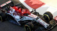 Afbeelding: Populaire voormalig F1-coureur heeft weer een plekje gevonden in de autosport