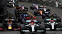 Image: Monaco gives green light for circuit construction