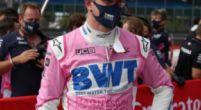 Afbeelding: Hoe dicht was Hulkenberg bij een F1-stoeltje voor 2021? 'Er waren gesprekken'