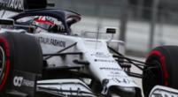"""Afbeelding: Gasly reageert op Red Bull-motordeal met Honda: """"Best beschikbare optie"""""""